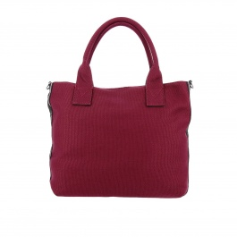 Women s Bags Spring Summer 2019 New Collection online at Giglio.com ... 93d3af2004242
