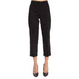 dd1d523a038 Pinko women s Outlet   Shop online Pinko Outlet Prices