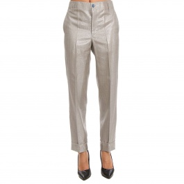 Pantalone Golden Goose G33WP002