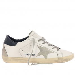运动鞋 Golden Goose GCOWS590 A7