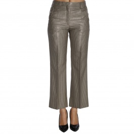 Pantalone Golden Goose G33WP119