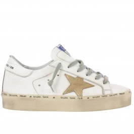 Sneakers Golden Goose G33WS945 A7