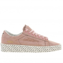 Sneakers Golden Goose G33WS957 A4