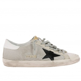 运动鞋 Golden Goose GCOMS590 P9