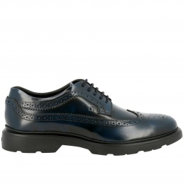 Brogue shoes Hogan HXM3930W362 6Q6