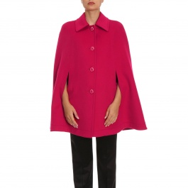 Manteau Boutique Moschino