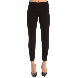 Pantalon Boutique Moschino