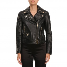Veste Boutique Moschino