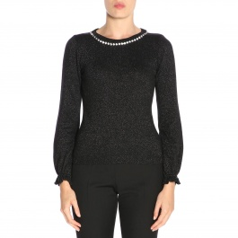 Jersey Boutique Moschino