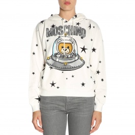 Pullover MOSCHINO COUTURE