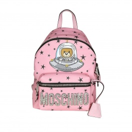 Backpack Moschino Couture 7641 8210