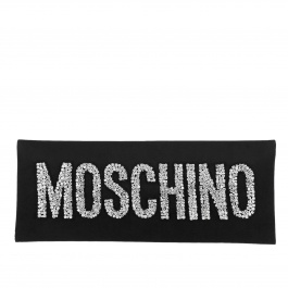 Clutch Moschino Couture 7586 8223