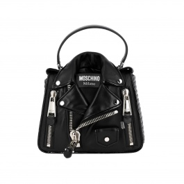 Mini bag Moschino Couture 7517 8002