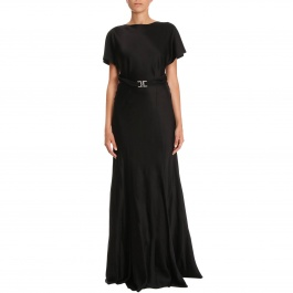 Dress Alberta Ferretti 0434 6618