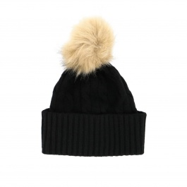 Hat Polo Ralph Lauren 455731036