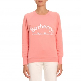 Pullover BURBERRY 8002922