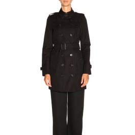 Cappotto Burberry 3900453