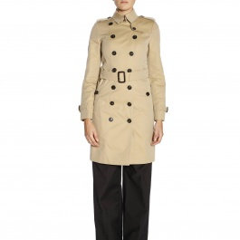 Cappotto Burberry 3900547