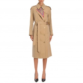 Cappotto Burberry 8001880