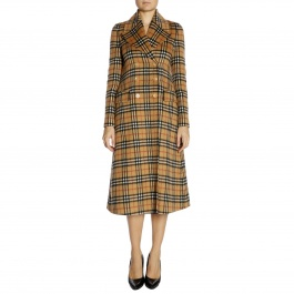 Manteau Burberry 8001902