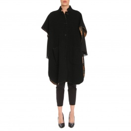 Cape Burberry 4077184