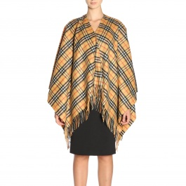 Cape Burberry 4073495