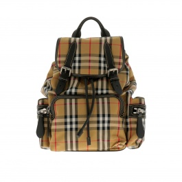 Backpack Burberry 4076747