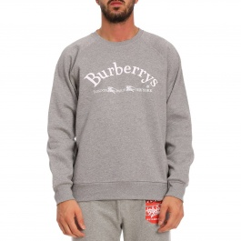 Sweatshirt Burberry 8003017