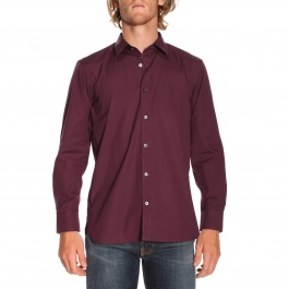 Shirt Burberry 8003075