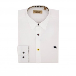 Shirt Burberry 8003081