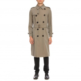 Cappotto Burberry 8000851