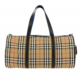 Sac Burberry 4074216