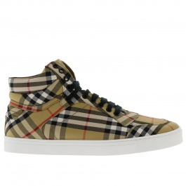 Sneakers BURBERRY 4076234