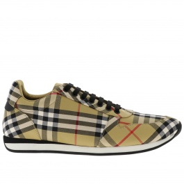 Sneakers BURBERRY 4076233