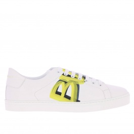 Sneakers BURBERRY 4076217