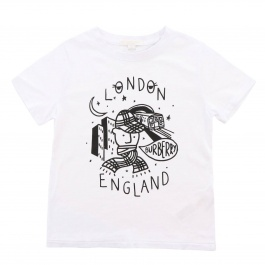 T-shirt Burberry 8002005