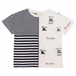 T-shirt Burberry 8001705