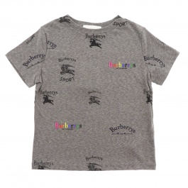 T-shirt Burberry 8002574