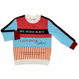 Pull Burberry 8001700