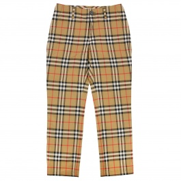 Pantalon Burberry 8001550