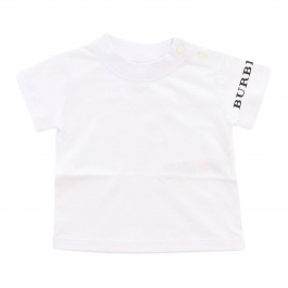 T-Shirt BURBERRY LAYETTE 8002611