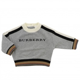 Jumper Burberry Layette 8001724