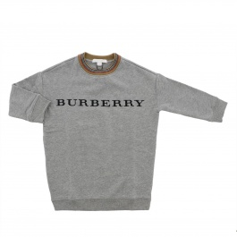 Robe Burberry 8002935
