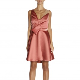 Dress Elisabetta Franchi AB614 88E2
