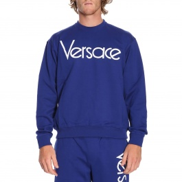 Sweater Versace A80470 A217878