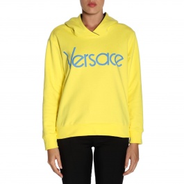 Pull Versace A80501 A217878