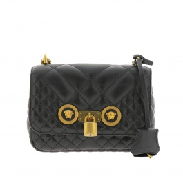 Versace handbags and bags - Giglio Boutique Online Giglio UK 079d9f04513fa