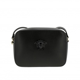 Mini bag Versace DP8E663 DVITX