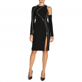 Dress Versace Collection G35760 G603996