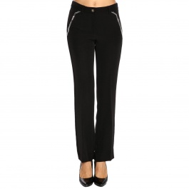 Trousers Versace Collection G35793B G603996